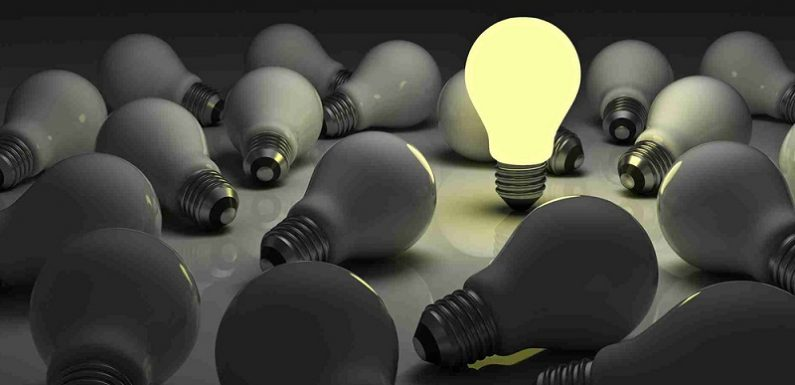 7 Eco-Minded Business Ideas to Pick
