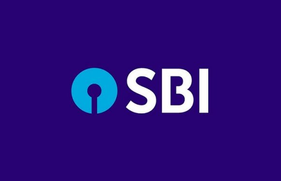 A simple guide to investing in SBI mutual funds