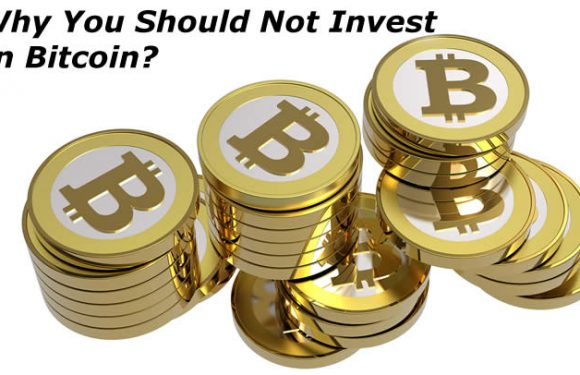 Bitcoin – To Invest or Not to Invest?
