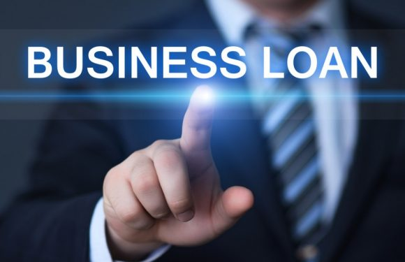 What Do You Know About Business Loans?