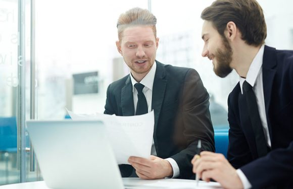 How to Locate the Best HR Marketing Agency?