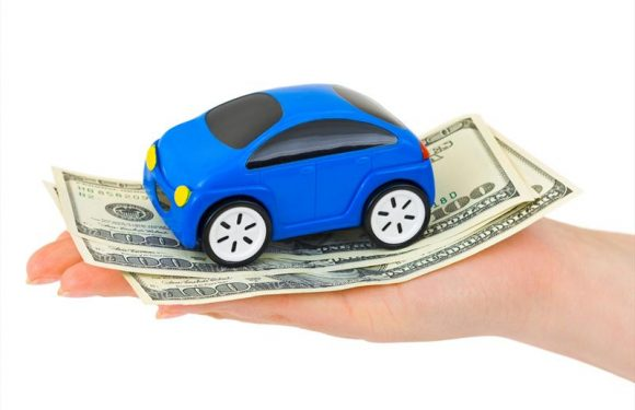 Invest in a Car insurance today for a smooth driving experience