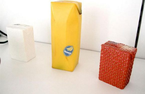 Top 4 Product Packaging Tips for The Start Up Businesses