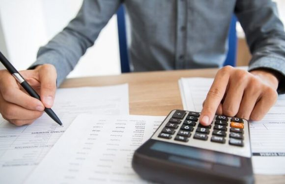 Services Offered by a Tax Accountant