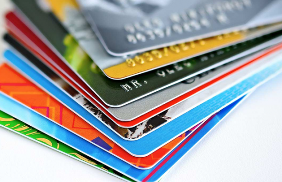 5 Things Credit Card Companies Don't Want You To Know