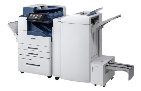 Buying the Best Copier Machine Online
