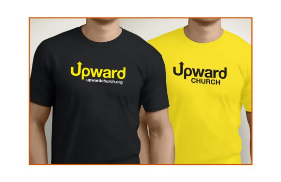 Choose a Trusted and Reliable T-shirt Printing Services