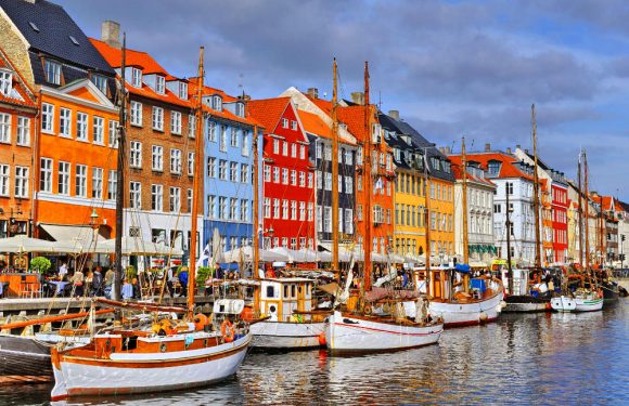 Staying in Copenhagen Hotel Apartments Better than Staying in Hotels