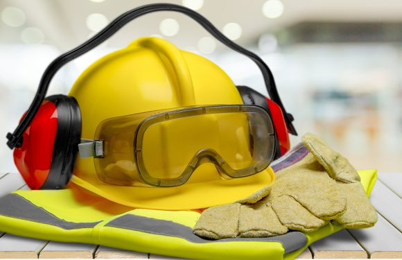 Personal Protective Equipment: The Lowdown