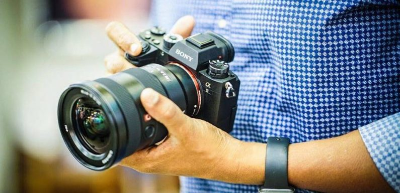5 Photography Equipment You Need Other Than Your Camera