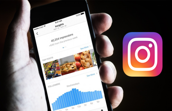 10 Top Instagram Tools That Will Seriously Help You Boost Your Instagram Game