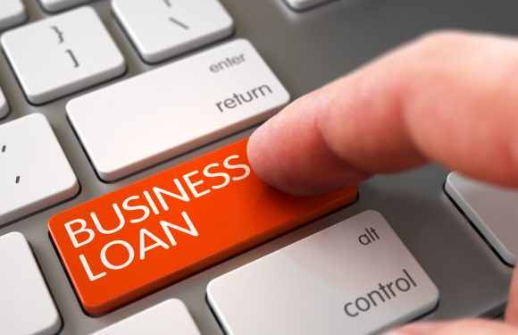 Top 6 ways to consider unsecured business loans for your startup business