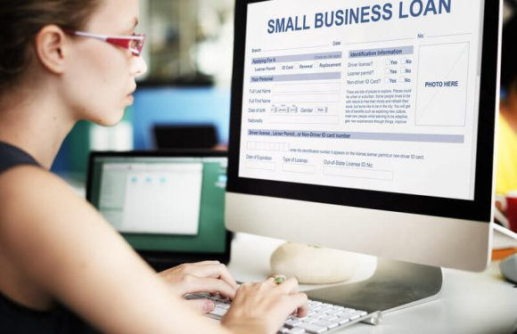 What makes unsecured business loans the best bet for your small business enterprises?
