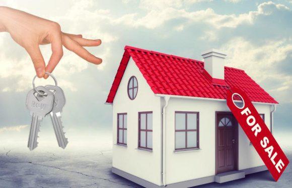 Extraordinary House-Selling Strategies